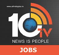 10TV Jobs