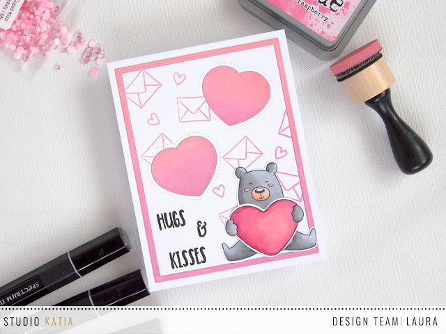 valentines-die-studio-katia-inlay-die-cut-card