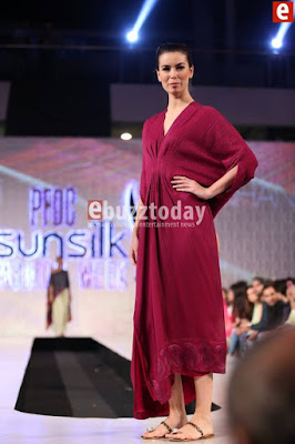 Misha-lakhani-caravan-collection-at-pfdc-sunsilk-fashion-week-2017-9