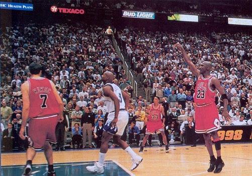 "Jordan Retro 14 Art Of A Champion ""Last Shot"" Release ..."