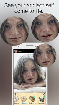 FaceApp APK v1.0.265 PRO Full Unlock All Face Terbaru 2017 for Android Gratis