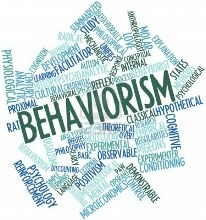 School of Behaviorism