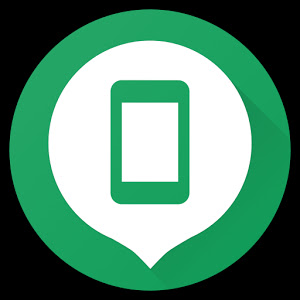 Free Download Find My Device