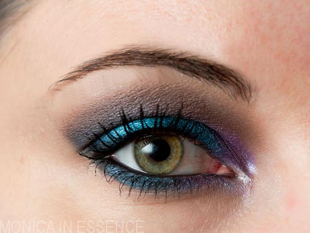 monicainessence, blog, kozmetika, krása, slovenský blog, beauty