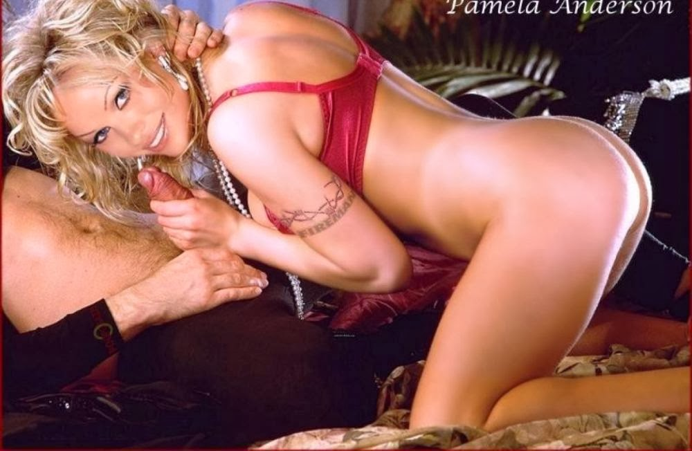watch-pamela-anderson-porn-free-black-porn-to-download