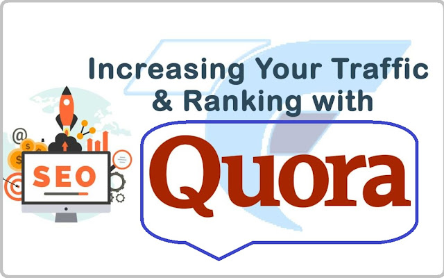 Quora backlinks increase traffic website Kiya aapko pata hai Quora se aap apne blogger website ke liye traffic increase kar sakte hai agar aapko pata nahi to main aapko bata du ke aap apne website ke liye bhut sara traffic increase kar sakte hai agar aapko pata nahi ke quora kiya hai or is se hum kis tarha se apne blogger website ke baclinks kaise bana sakte hai chalye suro kartre hai