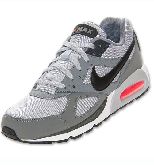 buy online 93de3 a507f Nike Air Max IVO
