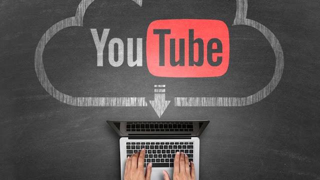 أفضل أربع مواقع جديدة للحصول على فيديوهات عالية الجودة بدون حقوق صالحة لإعادة الرفع والربح من اليوتيوب