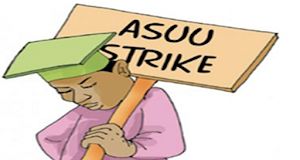 ASUU lecturers may call off strike soon, reaches agreement with FG