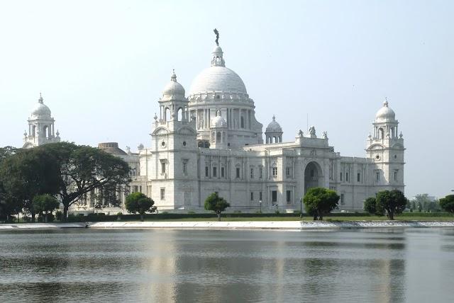Top 5 Mueseum of India