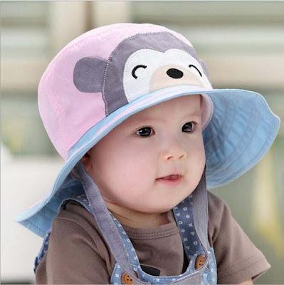 lovely-golmol-babyboy-imagess