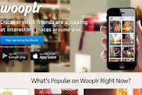 woolr-mobile-app