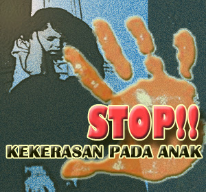 Dampak Menakutkan Tindak Kekerasan Pada Anak Perempuan, Meningkatkan Risiko Kematian Dini Saat Dewasa