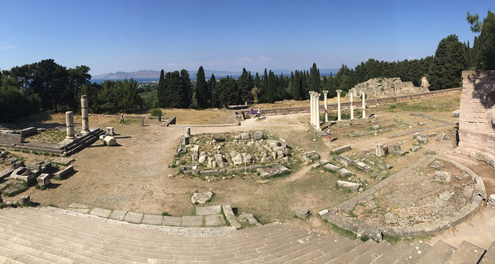 ruinas-grecia