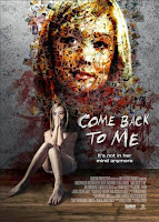 Come Back to Me (2014) online y gratis