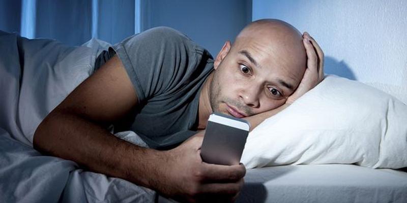 Harga Smartphone Ini Setara Dengan Harga Rumah, Ini Yang Bikin Mahal!