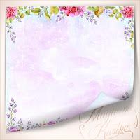 http://kolorowyjarmark.pl/pl/p/Papier-30x30-Magiczna-Kartka-Rajskie-Sonety-03/6253