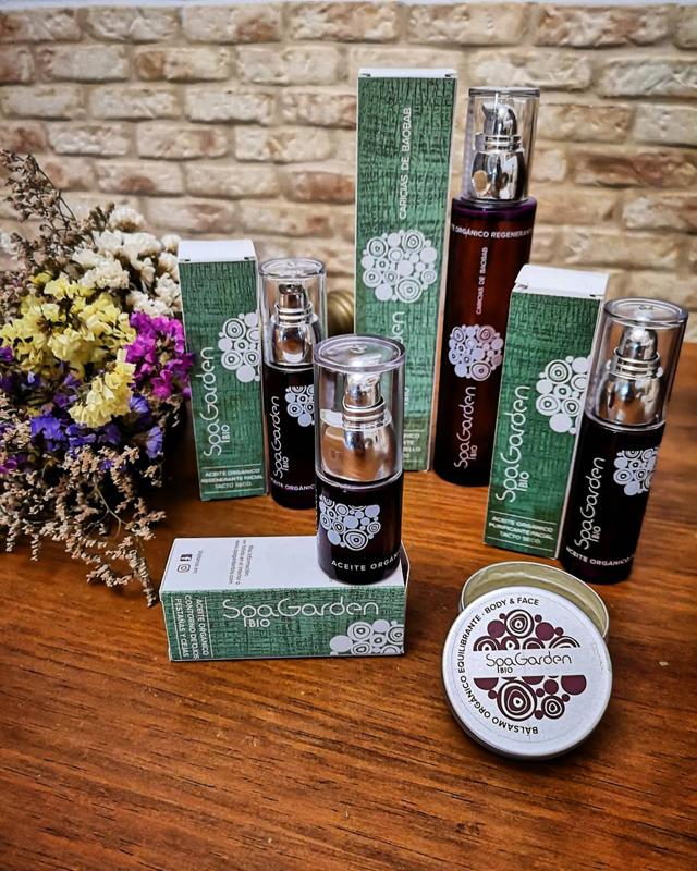 cosmetica-ecologica-certificada