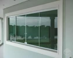 janelas de vidro temperado rj recreiro