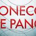 Boneco de Pano, de Daniel Cole, será lançado no Brasil pela Editora Arqueiro!