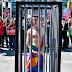 Jornal denuncia novas execuções de gays na Chechênia