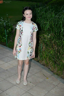 Abigail Eames Hollywood Actress Biography, Hot Photos