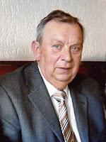 Emil Reuter