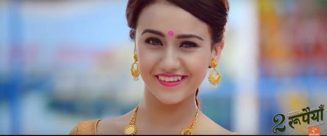 Kutu Ma Kutu Nepali Movie Dui Rupaiyan Song Full Hd-9318