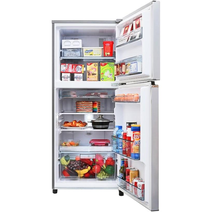 Nên mua tủ lạnh hãng nào tốt nhất hiện nay?