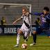 Copa Sul-Americana: Sheik marca e Ponte-Preta vence Sol de América