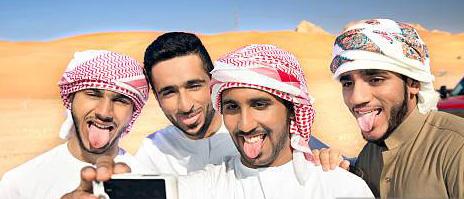 Kataras Švedijos mieste Malmėje pastatė mega mečetę, kad toliau čia veisti islamo teroristus?