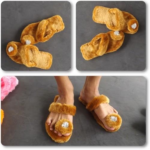 grosir sandal Bulu murah, sandal bulu krincing, sandal bulu lucu, sandal bulu murah, sandal bulu unik, sandal bulu, sandal bulu anak, sandal bulu boneka, sandal bulu jepit, sandal bulu krincing, sandal bulu slop, sandal jepit bulu