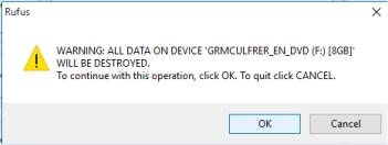 Cara Install Windows 10 Dengan Mudah Tanpa Ribet