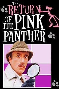 Watch The Return of the Pink Panther Online Free in HD