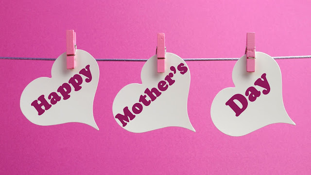 History of Mother's Day In India