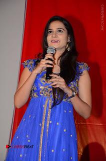 Chennai Chaitrama Movie le Launch Event Stills  0030.JPG