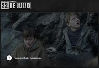 Netflix_22Julio