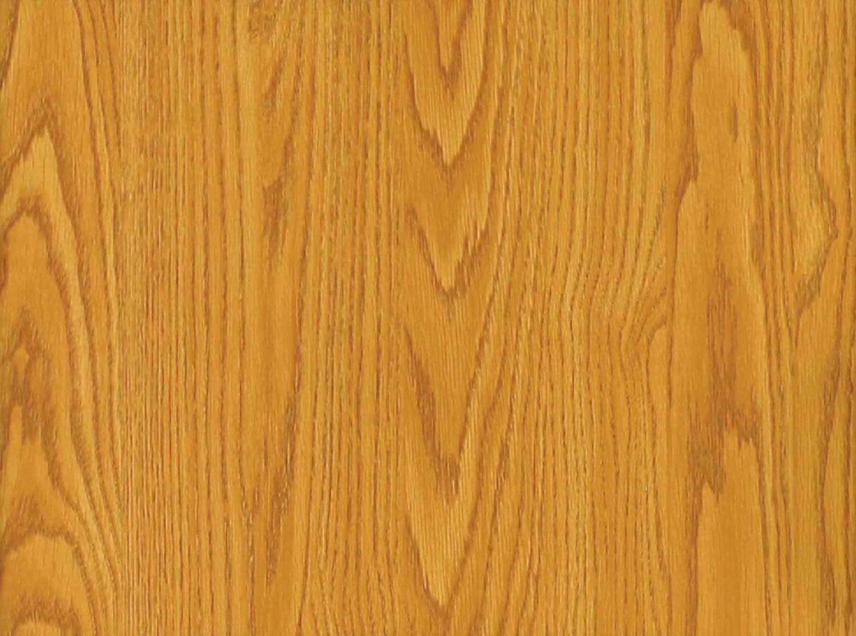 Wood Grain Best Home Decoration World Class