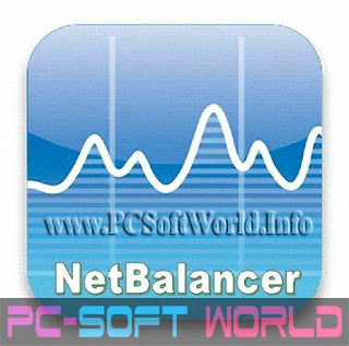 netbalancer-941-free-download