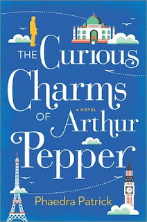https://www.goodreads.com/book/show/26722820-the-curious-charms-of-arthur-pepper