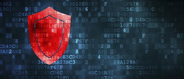 Hackers realizam o maior ataque DDoS da história