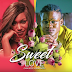 AUDIOS | Chin Bees x Oda Paccy – Sweet Love | Download
