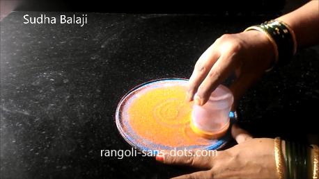 Basant-Panchami-rangolis-1ab.png