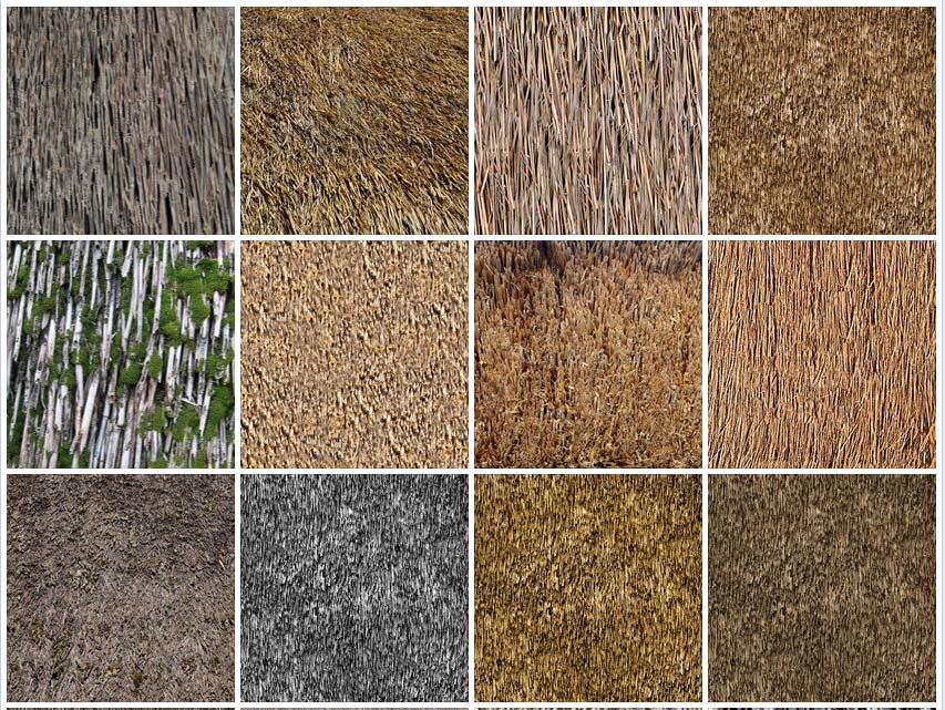 thatch _seamles_texture 1