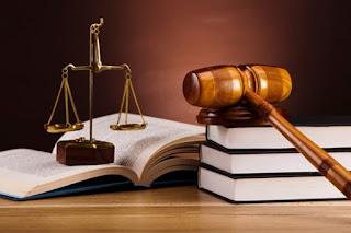 Читайте обзор правовой информации в сфере микрофинансирования от экспертов НАУМИР, РМЦ за апрель 2017 года