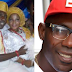 Actor Adeola Shoremi Lanko Impregnates Wife's Maid, Marries Her Secretly