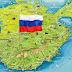 """""""Власти"""" Крыма заявили о """"негласном объявлении войны"""""""