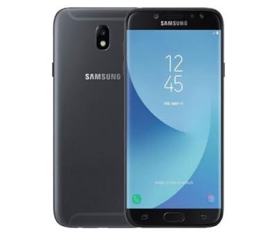 Harga Samsung J7 Pro dan Spesifikasi