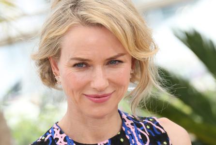 Naomi Watts ficha por la nueva temporada de 'Twin Peaks'