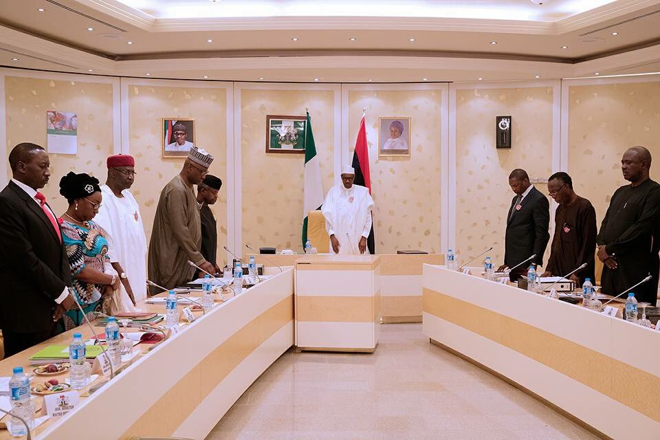 audit committee in nigeria The committee has the powers and responsibilities set forth in this charter, but  not the duty to plan or conduct audits or to determine that the company's.